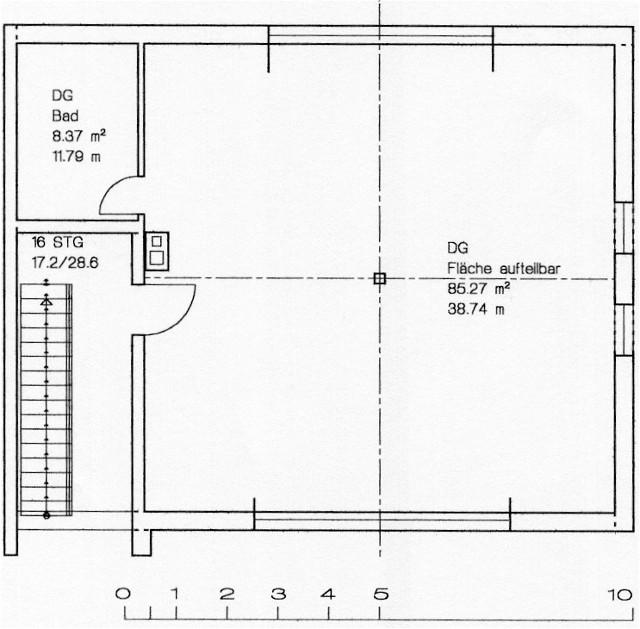 Estrich In Keller Und Garage Fix Fertig Haus: DHH